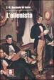 Cover of L'alienista