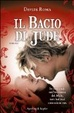 Cover of Il bacio di Jude