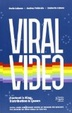 Cover of Viral Video