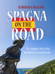 Cover of Spagna on the road
