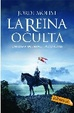 Cover of La reina oculta