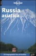 Cover of Russia Asiatica 1