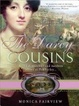 Cover of The Darcy Cousins