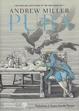 Cover of Pura