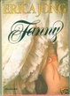 Cover of Fanny