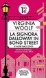 Cover of La signora Dalloway in Bond Street e altri racconti