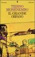 Cover of Il grande orfano
