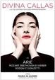 Cover of Maria in numeri - Arie
