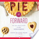Cover of Pie It Forward