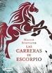 Cover of Las carreras de Escorpio