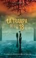 Cover of La trampa de los dieciocho
