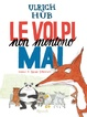 Cover of Le volpi non mentono mai