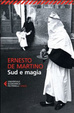 Cover of Sud e magia