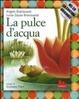 Cover of La pulce d'acqua
