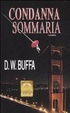 Cover of Condanna sommaria