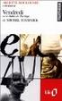 Cover of Vendredi, ou, Les limbes du Pacifique de Michel Tournier