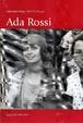 Cover of Ada Rossi