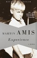 Cover of Experience