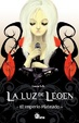 Cover of La luz de Léoen