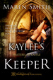 Cover of Kaylee's Keeper