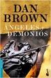 Cover of ANGELES Y DEMONIOS