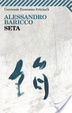 Cover of Seta
