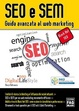 Cover of Seo e Sem