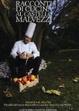 Cover of Racconti di cucina al castello Malvezzi. Favole nel piatto