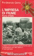 Cover of L'impresa di Fiume