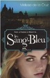 Cover of Les Sang-Bleu