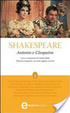 Cover of Antonio e Cleopatra