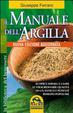 Cover of Il manuale dell'argilla