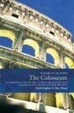 Cover of The Colosseum