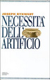 Cover of Necessità dell'artificio