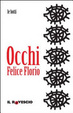 Cover of Occhi. Un libro... la mia anima!