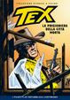 Cover of Tex collezione storica a colori n. 164