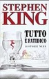 Cover of Tutto è fatidico