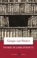 Cover of Storie di libri perduti