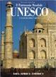 Cover of Il patrimonio mondiale dell'UNESCO. I tesori dell'arte vol. 2