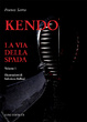 Cover of Kendo