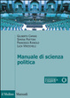 Cover of Manuale di scienza politica