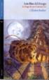 Cover of Los días del fuego