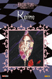 Cover of Kaine