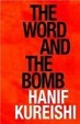 Cover of The Word and the Bomb