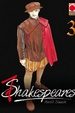 Cover of 7 Shakespeares vol. 3