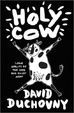 Cover of Holy Cow