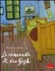 Cover of La cameretta di Van Gogh