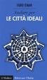 Cover of Andare per le città ideali