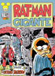 Cover of Rat-Man Gigante n. 7