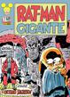 Cover of Rat-Man Gigante n. 7